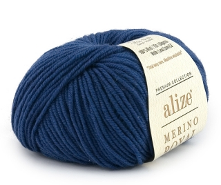 merino Royal - 444